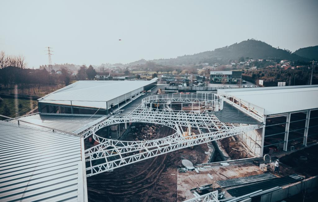 Vila Retail Park